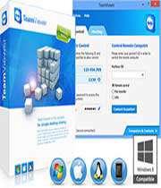teamviewer corporate 10.0