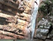شلالات شيرآباد