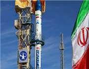 ماهواره ايران، هسته اي