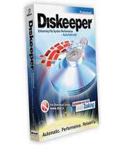 diskeeper 2011 15.0.951.0 all in one