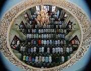 congregation prayer (jamaat namaaz)