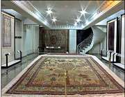 музей малак