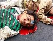 یمن کےخلاف آل سعود کی میڈیا جنگ