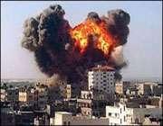 یمن میں القاعدہ کا استعمال