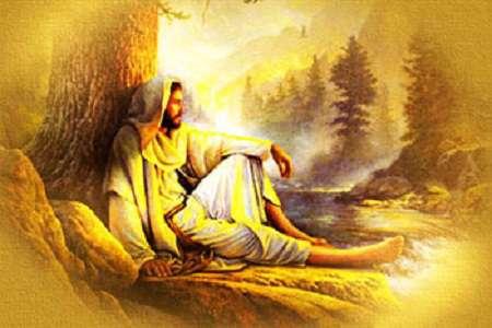 ادریس پیامبر