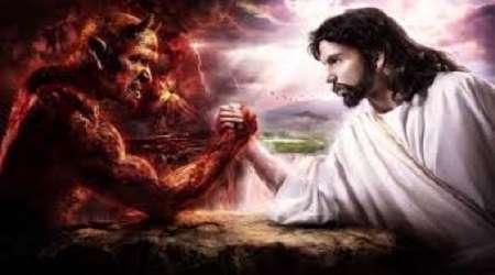 شیطان