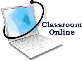 دوره های آنلاین برای حرفه ای ها (1)