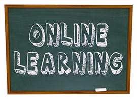 دوره های آنلاین برای حرفه ای ها (2)