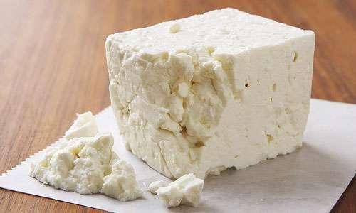 آيا پنیر برای قلب مفید است ؟