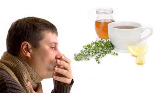 پکیج کنترل و درمان آسم و آلرژی و تنگی نفس نیوشا
