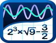 چند نرم افزار کاربردی در ریاضیات