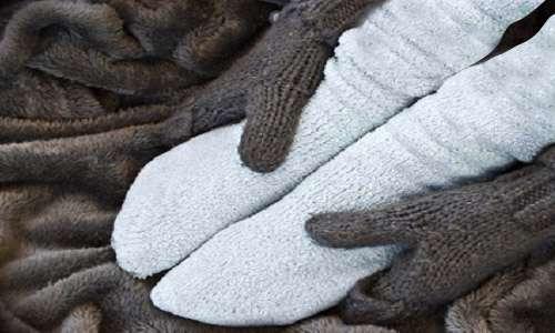 240238117241183741551474192100234621735119 5 بیماری که در فصل سرما تشدید می شوند
