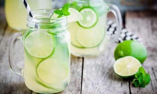 نوشیدنی برای رفع سنگ کلیه