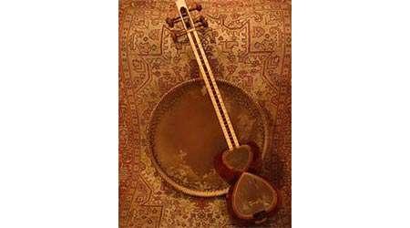 جایگاه موسیقی محلی و سنتی در میان نوجوانان