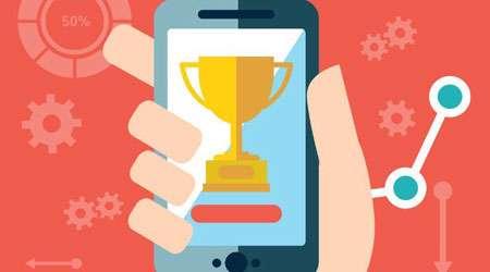 6 پیشنهاد جنجالی در حوزه آموزش موبایلی در سال 2016 (1)