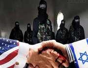 нынешние  кризисы в исламском мире с точки зрения нашего лидера, аятоллы али хаменеи (часть 2)
