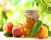 сохранение витамины овощей и фруктов в зимой