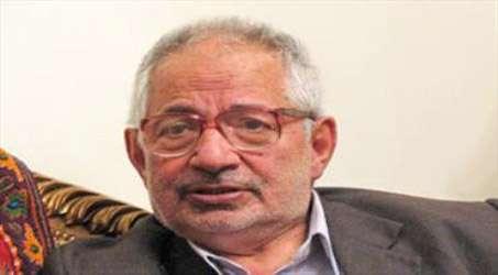 محمدمهدی عبدخدایی
