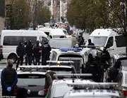 attentats de paris