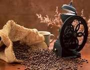 что полезнее - чай или кофе ?