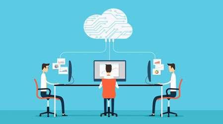 10 سیستم مدیریت آموزش الکترونیک مبتنی بر cloud (1)