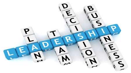 نقش رهبری در آموزش الکترونیک (2)