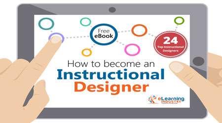 راه هایی برای تبدیل شدن به یک طراح آموزشی (1)