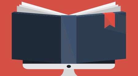 مقدمه ای بر داستان سرایی دیجیتالی