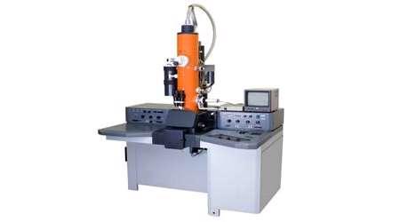 میکروسکوپ الکترونی عبوری (TEM)