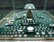 iranian coinage