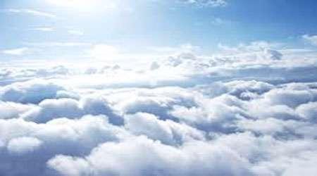 آسمان خراش