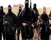 پانچ برسوں کے دوران داعش میں ہزاروں دہشت گردوں کی شمولیت