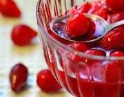 кизил – маленький ягод но напольные полезные .