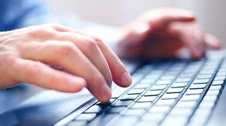 چهار گام اصلی تولید محتوای الکترونیکی