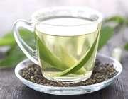 белый чай - серебряный чай