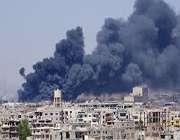 в сирию из турции прибыли более 70 боевиков для усиления джебхат ан-нусры