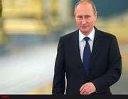 путин снял прежние санкции со стороны рф в отношении ирана