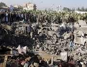 преступления саудовской аравии в йемене