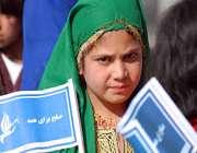 пакистанский дипломат: 4-х сторонние переговоры, направленные на то, чтобы принести мир в афганистан, провалились
