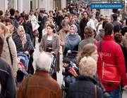 рост исламофобии во франции