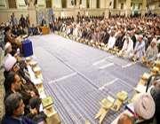 высказывания лидера революции на встрече с чтецами священного корана