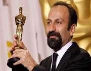 режиссёр-лауреат премии оскар уверен, что местные фильмы в иране наиболее достойны выйти на мировой экран