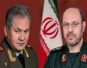 иран и россия делают акцент на борьбе с терроризмом