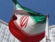 в иране будут укреплять обороноспособность страны