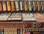 день науки и культуры ирана в санкт-петербурге
