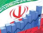 серьезная конкуренция со стороны иностранных компаний для участия в иранском рынке