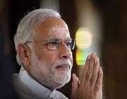 индийский премьер совершит визит в иран