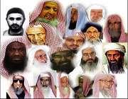 سعودی عرب کی ہندوستان میں دہشت گردی کے فروغ کے لئے بڑے پیمانے پر سرمایہ کاری