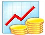 свыше 55 млн. долларов инвестиций было вложено в сферу внебиржевых финансов