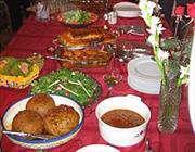 cuisinepersane